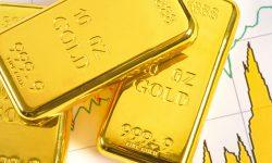 ดัชนีความเชื่อมั่นราคาทองคำประจำเดือน ธันวาคม