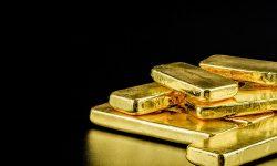 คาดหนุนทองคำ spot พุ่งแรง ทองไทยขึ้นตาม
