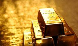 ทองคำspot เคลื่อนไหวตามข่าวรายวัน ทองไทยบาทแข็งเป็นปัจจัยลบ