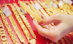 สคบ.แจ้งหลักเกณฑ์ขายทองรูปพรรณร้านที่ซื้อมา หักได้ไม่เกิน 5%