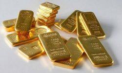 ทองเปิดตลาด 13ธ.ค. ลง50 ทองแท่งขาย19,300 รูปพรรณขาย19,800