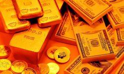 """""""ทองคำ"""" สัปดาห์ยังทรงตัว แนะลงทุนได้ในระยะสั้น"""
