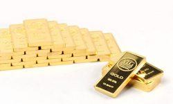 แรงซื้อยังมีมากลุ้นทองคำแตะ1,300US