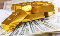 ภาวะตลาดทองคำนิวยอร์ก: ทองปิดทะยาน $18.30 หลังดอลล์อ่อนค่า