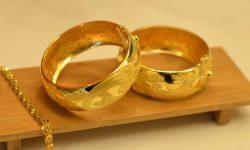 วายแอลจี บูลเลี่ยนฯ รายงานราคาทองคำ วันที่ 10 ม.ค. 2562