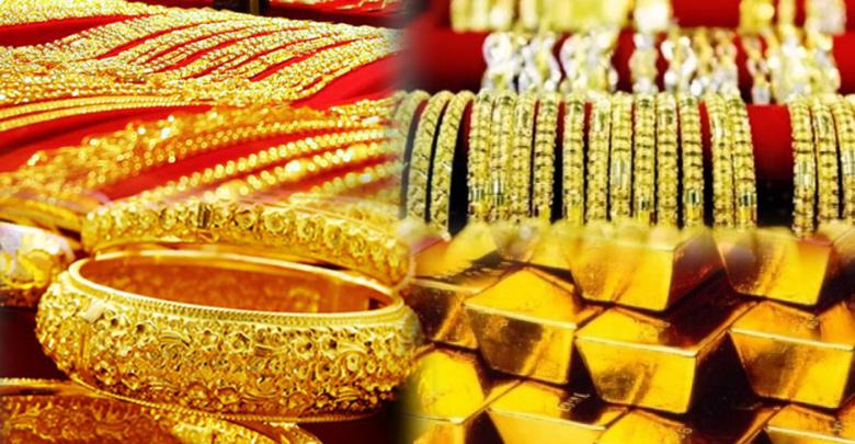 ราคาทองคำแท่งวันนี้บาทละ 28,150.00 บาท