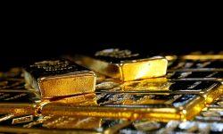 ราคาทองคำแท่งวันนี้บาทละ 28,550.00 บาท