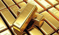 FXStreet คาด ทองต้อง Break อย่างน้อย 1,938 เหรียญ จึงจะขึ้นได้ต่อ