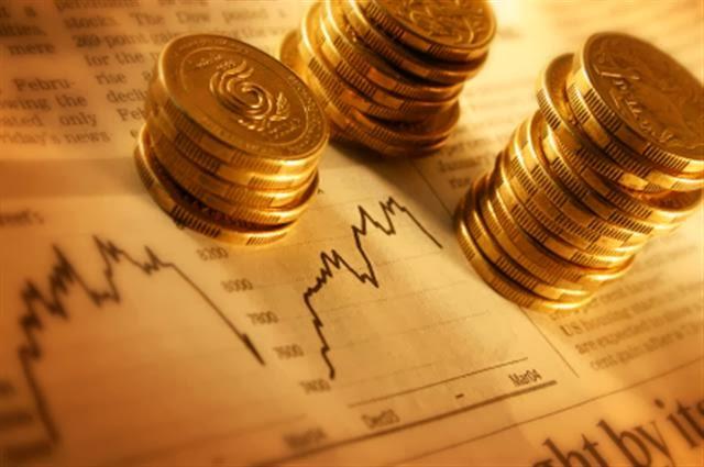 ทองปิดบวก $10.9 สหรัฐเริ่มเจรจาเยียวยาเศรษฐกิจ