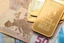 ภาวะตลาดทองคำนิวยอร์ก: ทองปิดร่วง 21.5 ดอลล์ เหตุดอลลาร์แข็งทุบตลาด