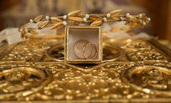 ซิลเวอร์มีแววสดใสต่อปี 2021 – ทองคำจะเป็นสินค้ายอดนิยมลำดับ 3