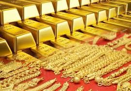 ราคาทองในประเทศเช้านี้ปรับขึ้นบาทละ 250 ขานรับมาตรการกระตุ้นศก.สหรัฐคืบหน้า