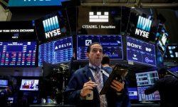 ตลาดหุ้น น้ำมัน ทองคำ และตลาดเงินต่างประเทศ