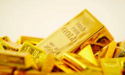 YLG ประเมินทองมีโอกาสแตะ 28,200